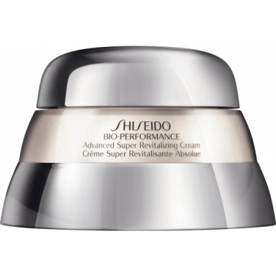 Shiseido BIO PERFORMANCE Advanced Super Revitalizing Cream