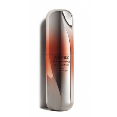 Shiseido BIO PERFORMANCE LiftDynamic Serum