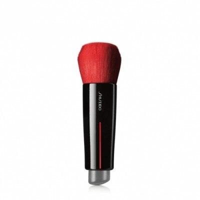Shiseido Brocha Daiya Fude Face Duo