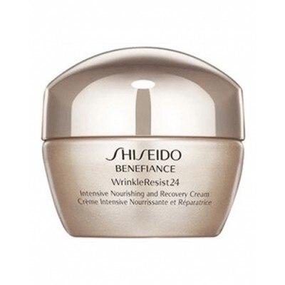 Shiseido Benefiance WrinkleResist 24 Intensive Nourishing