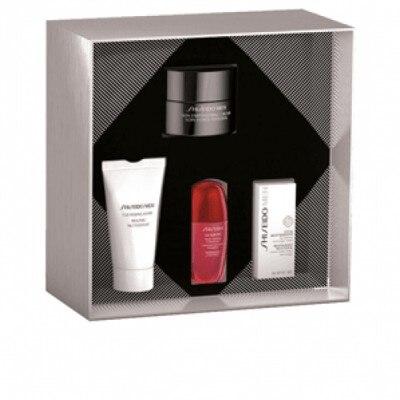 Shiseido Estuche Skin Empowering