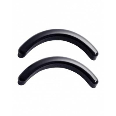 Shiseido Eyelash Curler Pad
