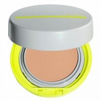 Shiseido Sport Hydrobb Compact