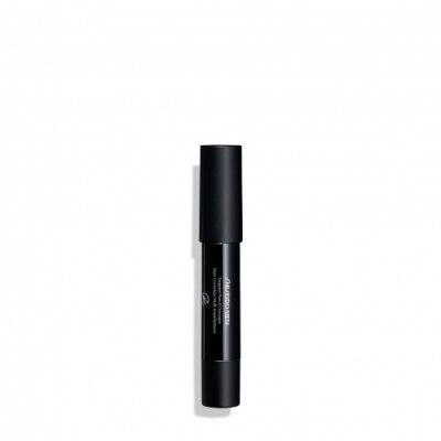 Shiseido Shiseido Men Targeted Pencil Concealer