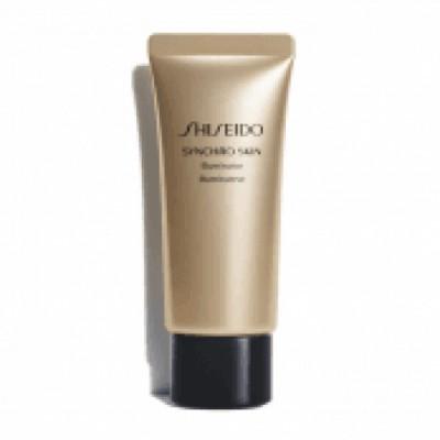 Shiseido Skin Illuminator