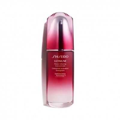 Shiseido Sérum Shiseido Ultimune