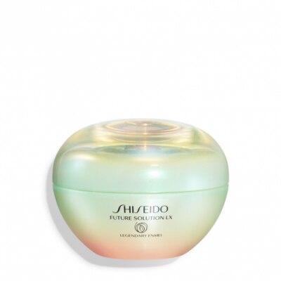 Shiseido Shiseido Future Solution Lx Legendary Enmei Ultimate Renewing Crema