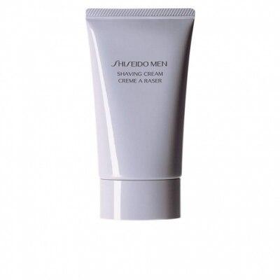Shiseido Shiseido Men Shaving Cream