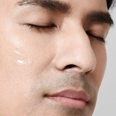 Shiseido Shiseido Men Ultimune Power Infusing Concentrate