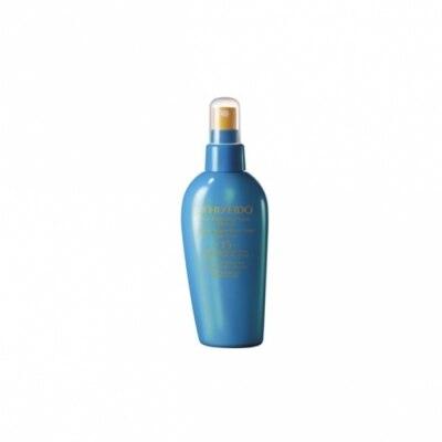 Shiseido Shiseido Protección Solar sin Aceite en Spray