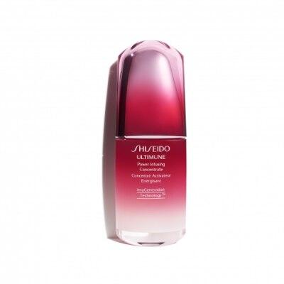 Shiseido Shiseido ultimune