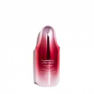 Shiseido Shiseido Ultimune Eye Power Infusing Concentrate