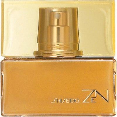 Shiseido Zen woman Eau de Parfum 50 ML