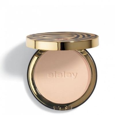 Sisley Sisley Phyto-Poudre Compacte