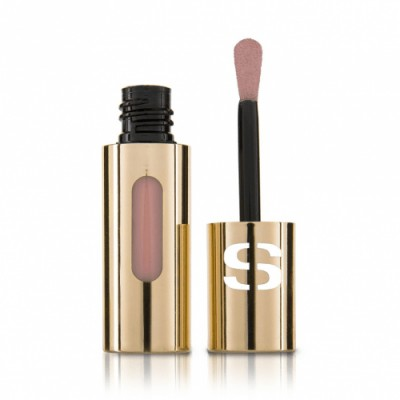 Sisley Phyto-Lip Delight