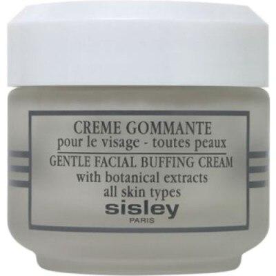 Sisley Sisley Creme Gommante Pour Le Visage