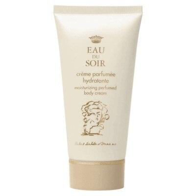 Sisley Eau du Soir Crema Hidratante Perfumada para el Cuerpo