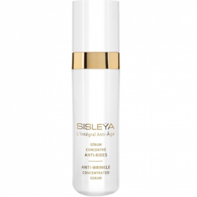Sisley Sisleÿa L'Integral Anti-Age Serum Reafirmante Concentrado