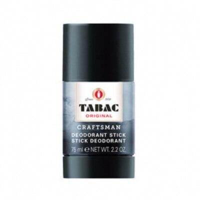 Tabac Tabac Original Craftsman Desodorante Stick Spray