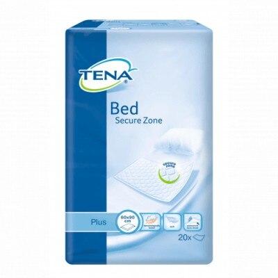 Tena Tena Salvacamas Bed Plus Secure Zone