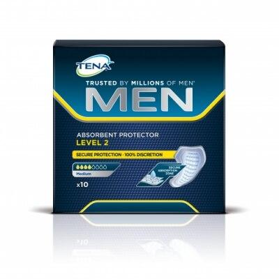Tena For Men Tena Men Level 2