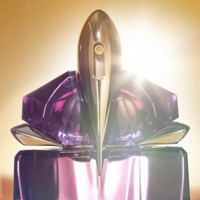 MUGLER Mugler Alien Eau de Parfum No Recargable