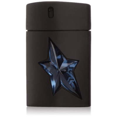 Mugler Amen Eau De Toilette 100 ML