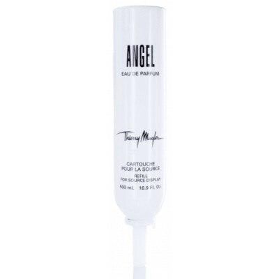 MUGLER Angel Contenedor De Perfume