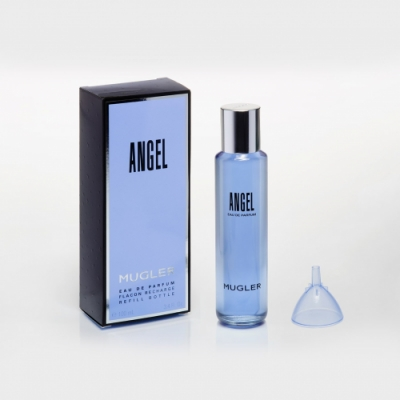 MUGLER Mugler Angel Eau de Parfum recarga