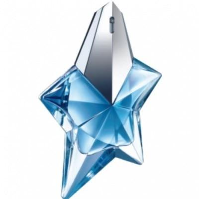 Mugler Angel estrella Eau de Parfum 15 ML