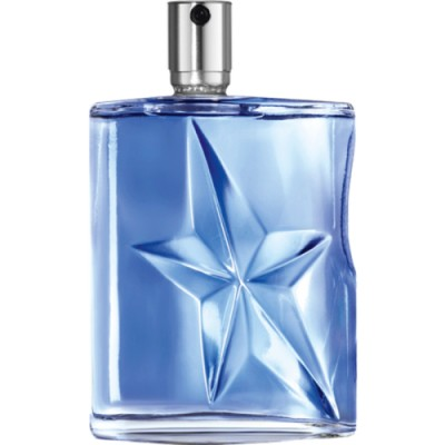 MUGLER Angel men recarga Eau de Toilette