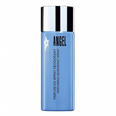MUGLER Angel Parfum en Spray Deodorant
