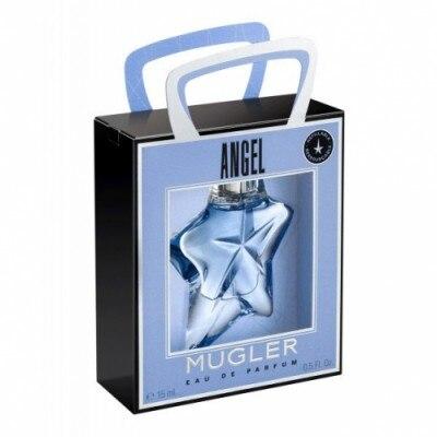 MUGLER Angel Seducing Star Eau de Parfum