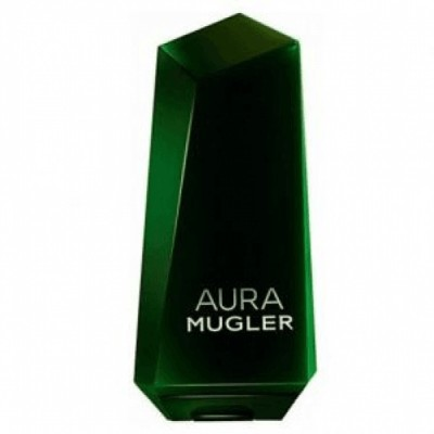 Mugler Aura Loción Corporal