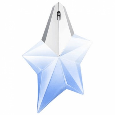 MUGLER Eau De Parfum Ice Star Collector