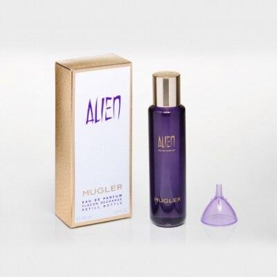MUGLER Alien Thierry Mugler Eau Parfum Recarga