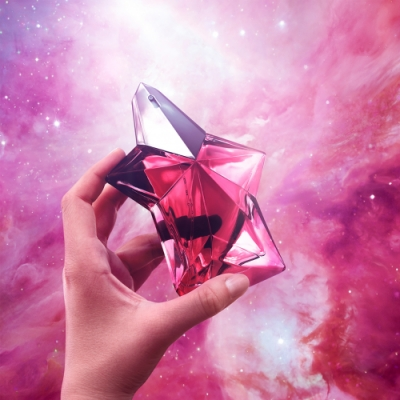 MUGLER Mugler Angel Nova Eco Refill Recarga Eau de Parfum
