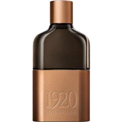 Tous Tous Man 1920 The Origin Eau De Parfum 60 Ml