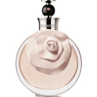 Valentino Valentino Valentina Eau De Parfum Perfume De Mujer