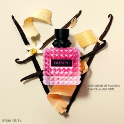 Valentino Valentino Donna Born in Roma Eau de Parfum