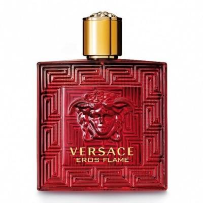 Versace Versace Eros Flame Eau de Parfum