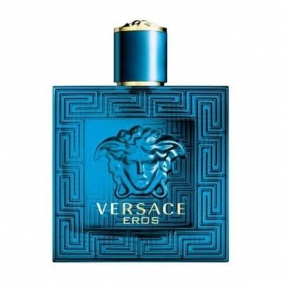 Versace Versace Eros Eau de Toilette