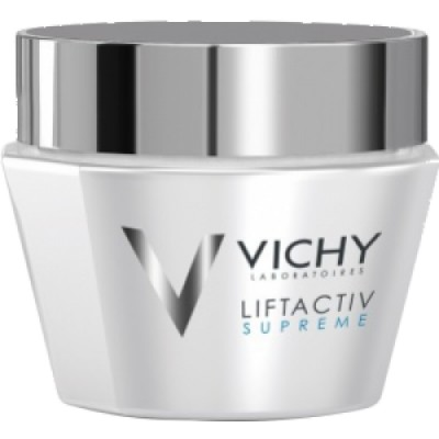 Vichy Vichy Supreme Pnv