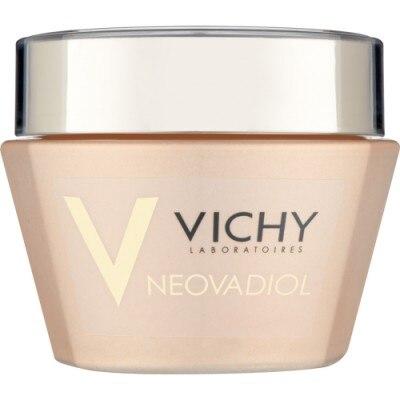 Vichy Neovadiol Complejo Sustitutivo Piel Seca