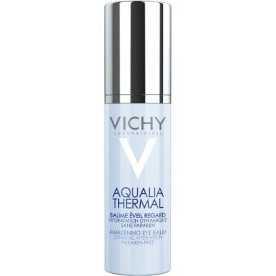 Vichy Aqualia Thermal Ojos Bolsas y Ojeras