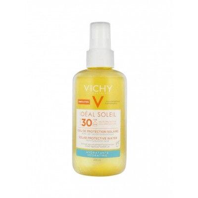 Vichy Vichy Agua Proteccion Solar FPS 30
