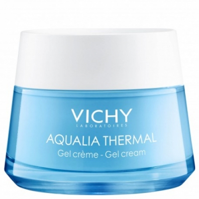 Vichy Vichy Aqualia Thermal Gel Tarro