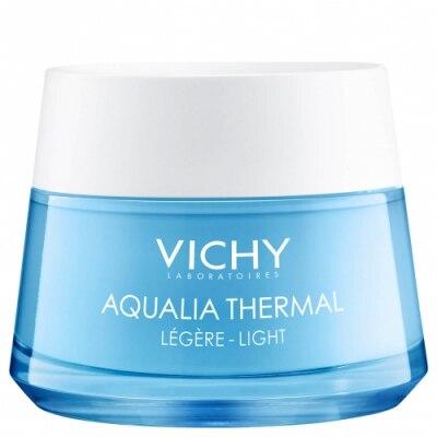 Vichy Vichy Tarro Aqualia Thermal Ligera