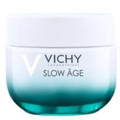 Vichy Vichy Crema Rostro Slow Age