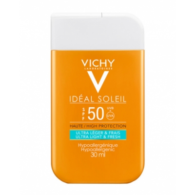 Vichy Vichy Ideal Soleil Pocket SPF 50